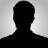 Аватар пользователя ixter